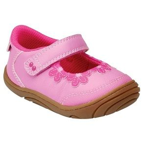 SURPRIZE BY STRIDE RITE shoes